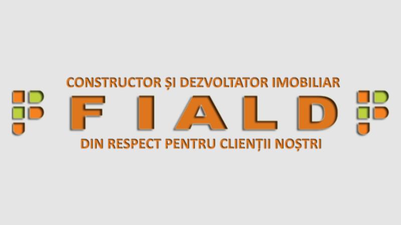 Fiald – Constructor și dezvoltator