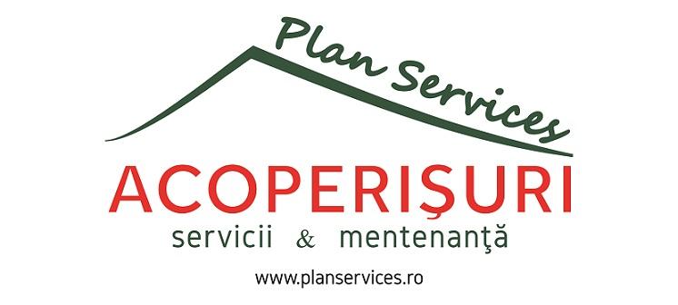 Plan Services – Acoperișuri, servicii și mentenanță