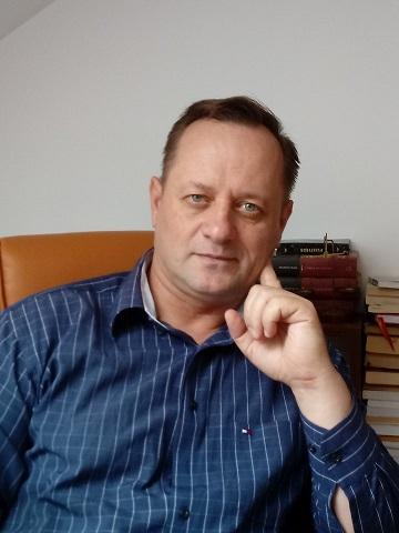 DA' SENATORUL NICOLAE ȘERBAN ÎMPOTRIVA CUI LUPTĂ?
