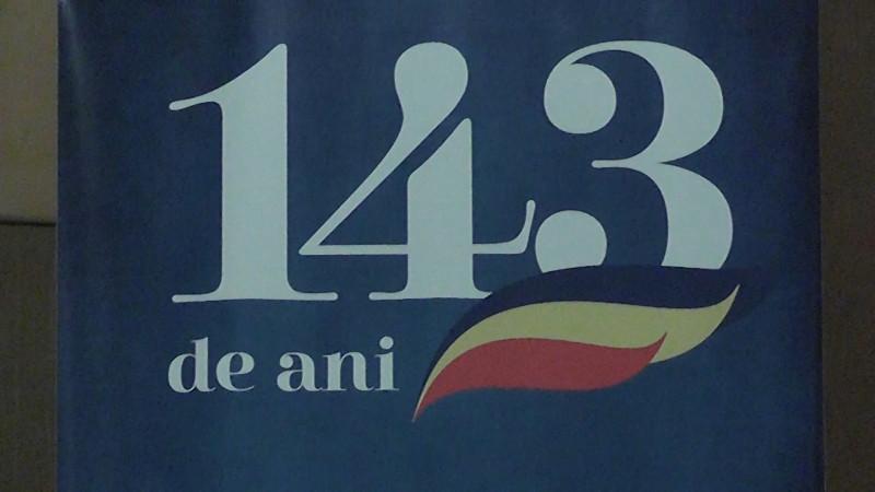 """PNL 143""- APEL LA MEMORIE, DEMONSTRAȚIE DE UNITATE"