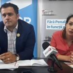 """CAMPANIA """"FĂRĂ PENALI ÎN FUNCȚII PUBLICE"""" ARE NEVOIE DE AJUTOR!"""
