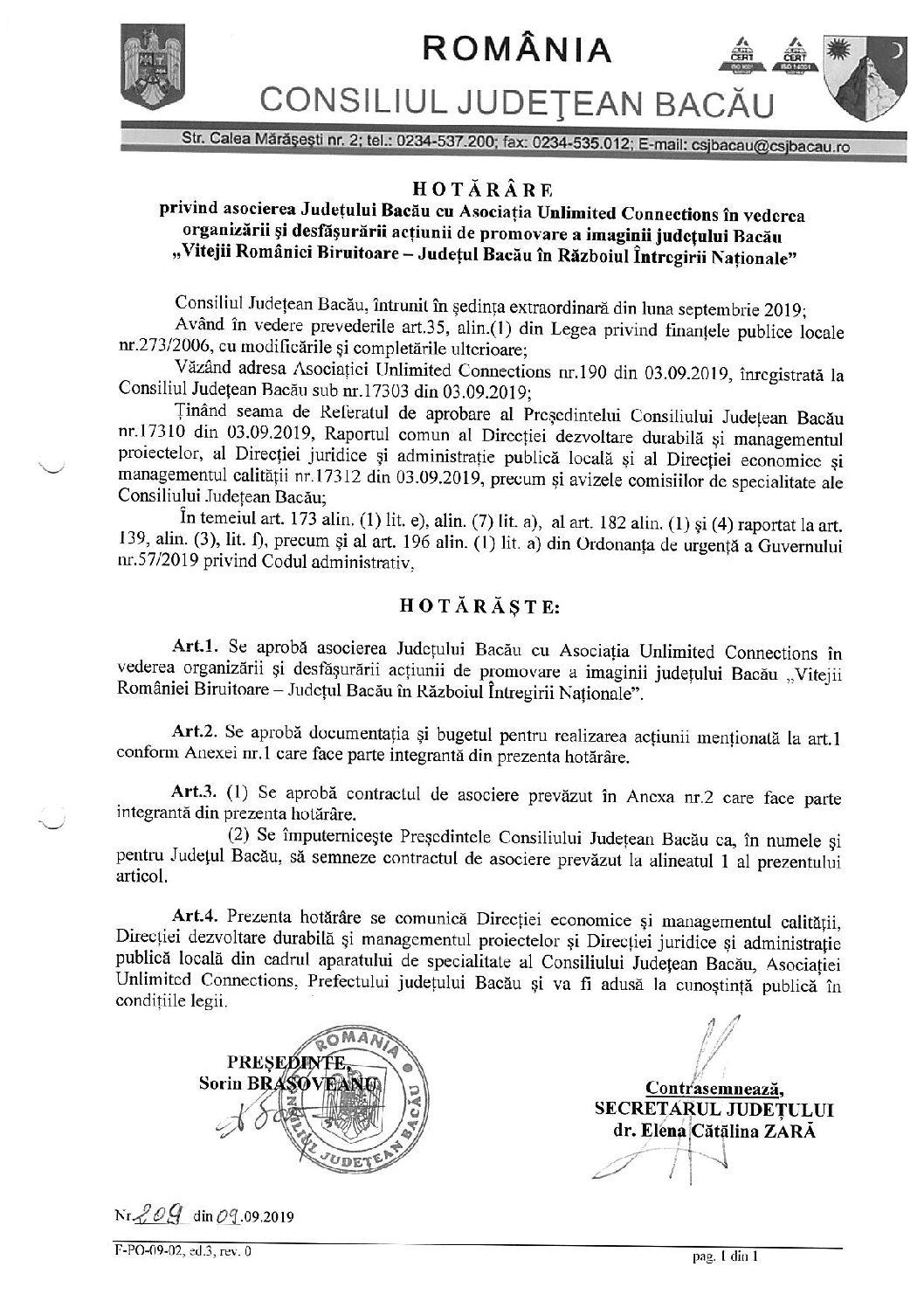 Și-au bătut joc de DEDEMAN! O biruință pentru Brașoveanu și Benea de 80 000 de euro!