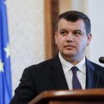 Noua lege a Sănătății depusă la Parlament de Mișcarea Populară