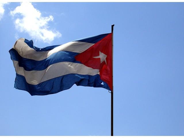 Cuba, scoasa de pe lista statelor care sponsorizeaza terorismul