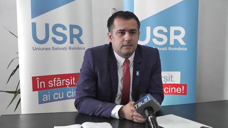POLIȚIȘTII DE LA SECȚIA 2 SE VOR MUTA ÎN CASĂ NOUĂ!