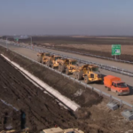 PSD-iștii băcăuani nu vor autostradă, cred parlamentarii PNL Bacău