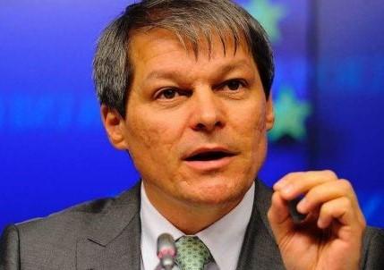 Partidul lui Cioloș vrea 50 de lei donație! Acum!