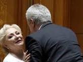 Cine a ținut ALDE cu forța la guvernare? Cine-i ticălosul?
