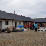 Habitat for Humanity România, apel public către Primăria Bacău!